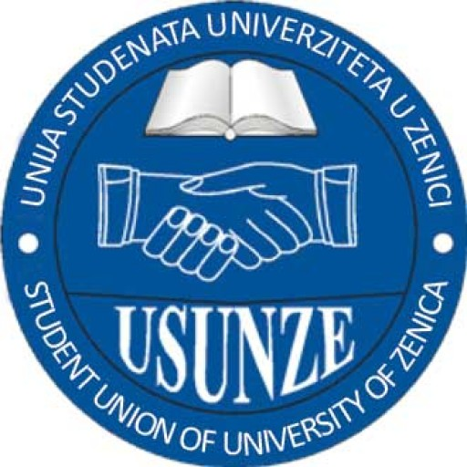 cropped-usunze_160401-1.jpg