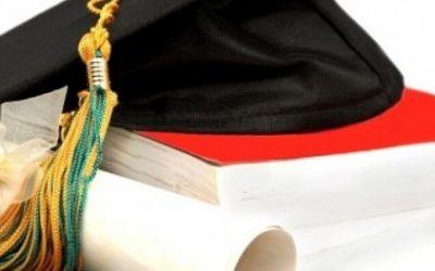 Preliminarna lista za boračke stipendije u Zenici
