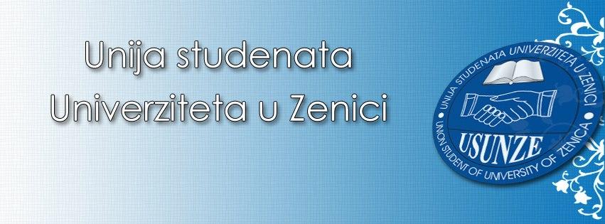 Asocijacija studenata posjetila fabriku u Mostaru